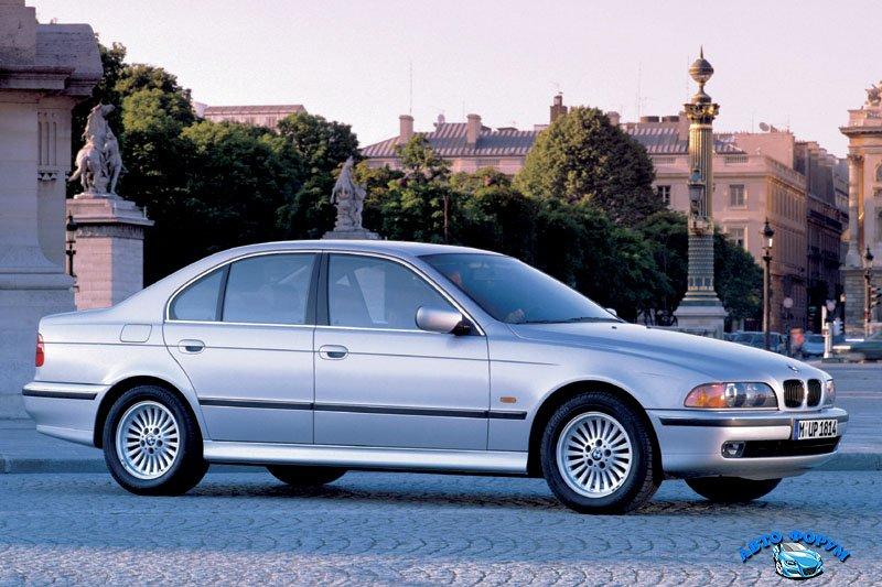 0192715-BMW-5-series-540i-1996.jpg