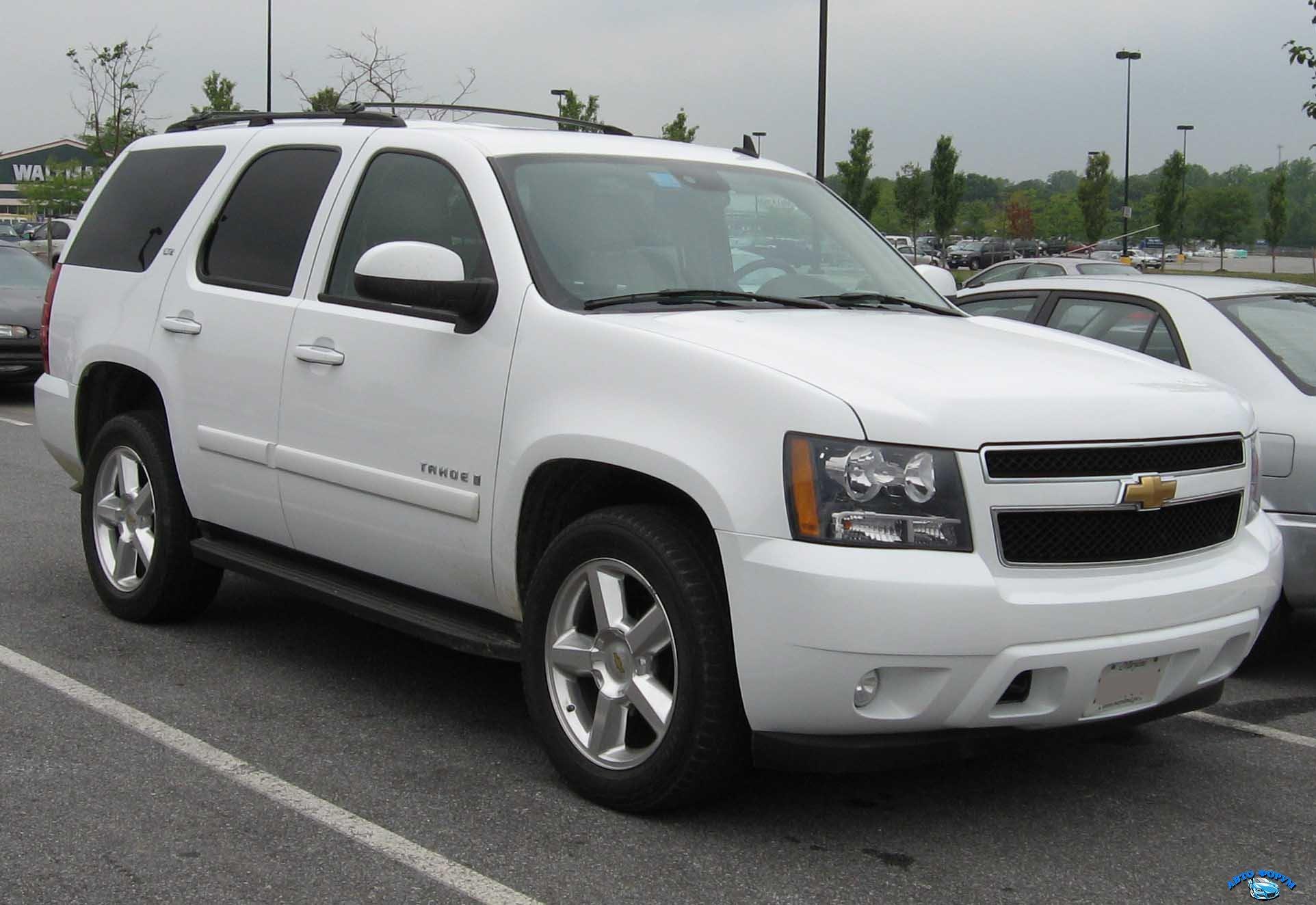 07-Chevrolet-Tahoe.jpg