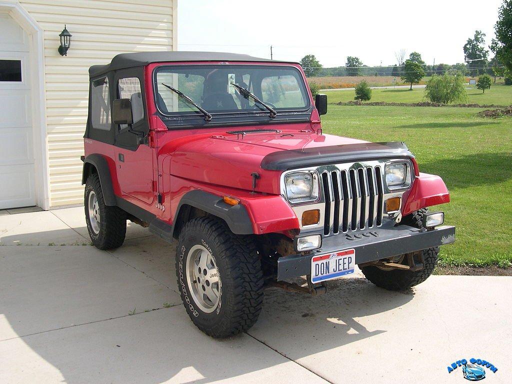 1024px-1992_Jeep_YJ.JPG