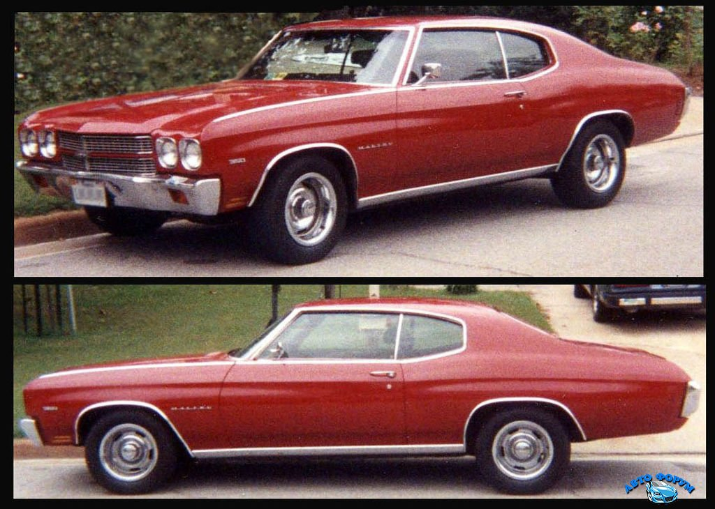1024px-Chevrolet_Malibu_2-door_mid_1970s_model.jpg