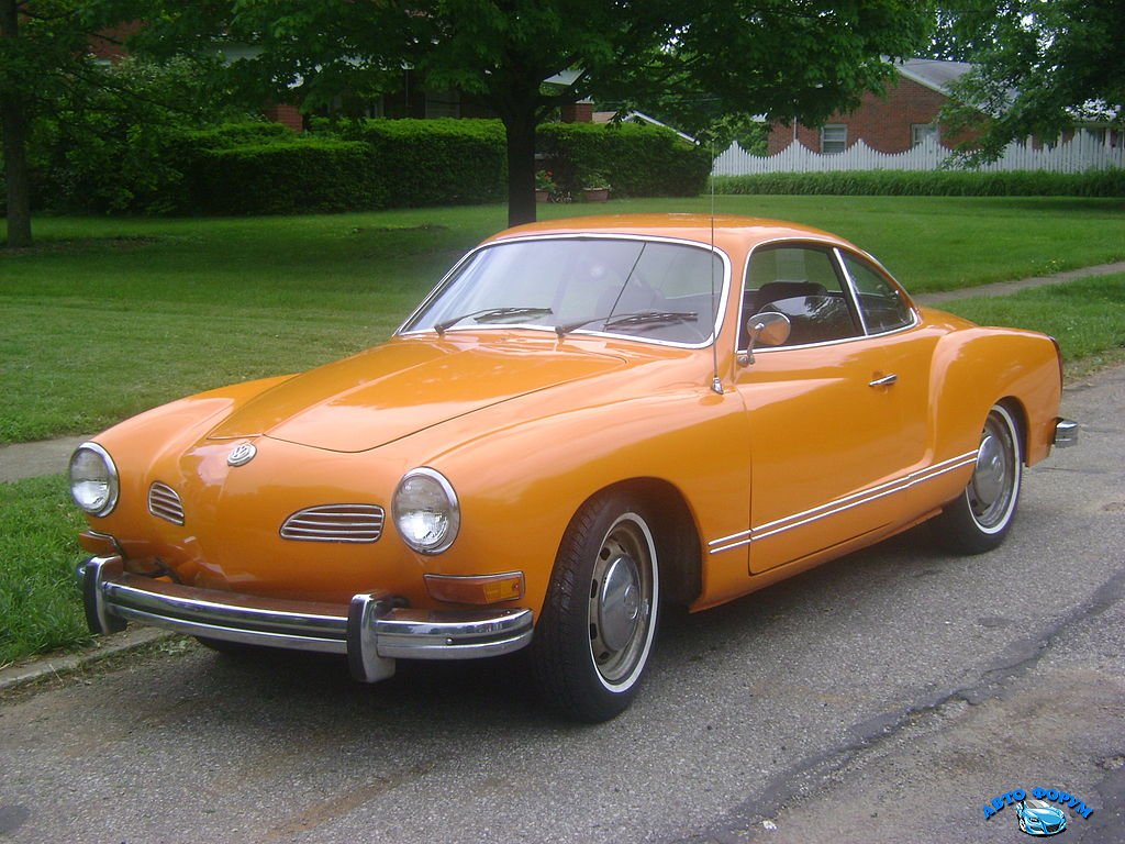 1024px-Ghia_Front_View.JPG