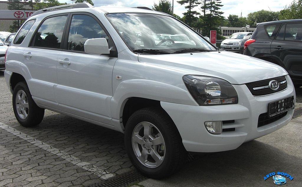 1024px-Kia_Sportage_Facelift_front.jpg