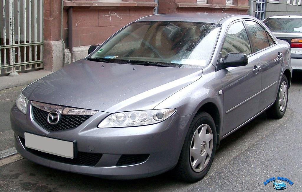 1024px-Mazda6_front_20080320.jpg