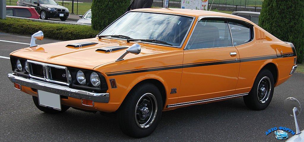 1024px-Mitsubishi_Colt_Galant_GTO_MR.jpg