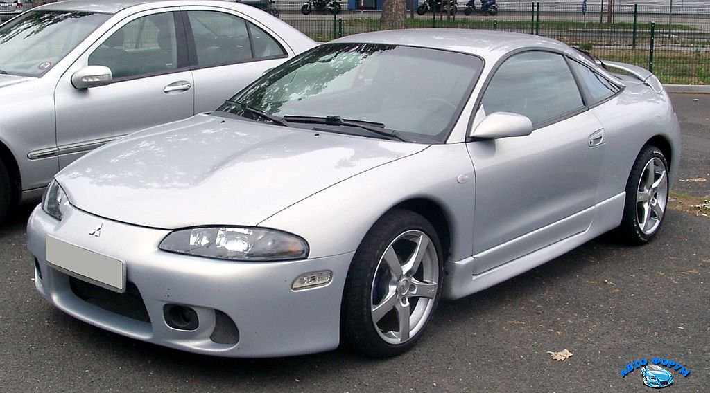 1024px-Mitsubishi_Eclipse_front_20080801.jpg