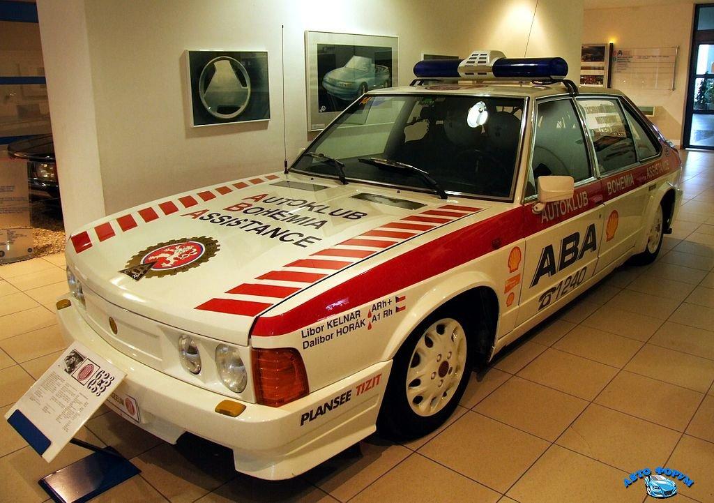 1024px-Tatra_623.jpg