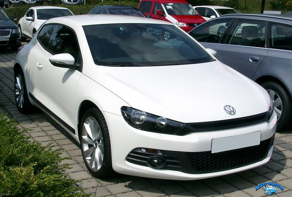 1024px-VW_Scirocco_front_20080730.jpg