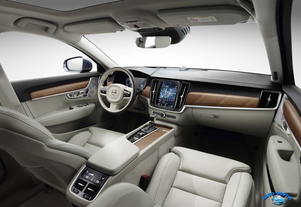 10_Volvo_V90_Interior.0.jpg