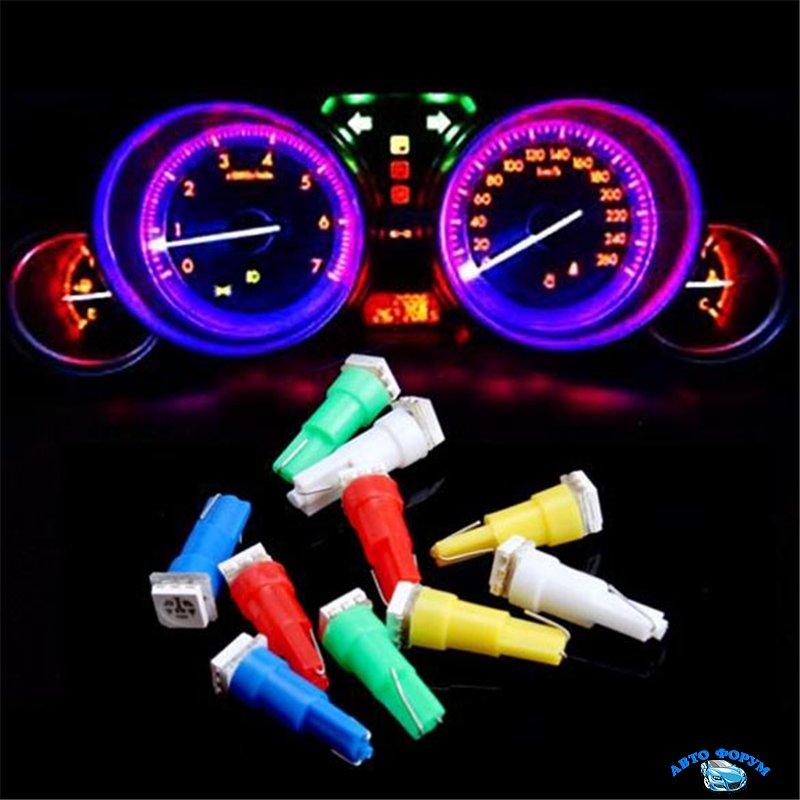 10Pcs-T5-Led-Car-Light-5-Colors-Lamp-Led-74-37-73-286-Wedge-Auto-Gauge.jpg