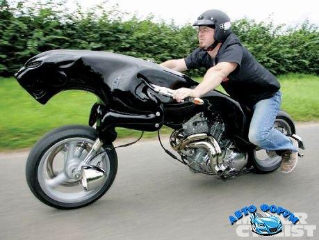 122_0912_02_o+jaguar_motorcycle_hybrid+left_side_view.jpg