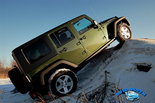 1235469029_test_jeep_rubicon_32.jpg