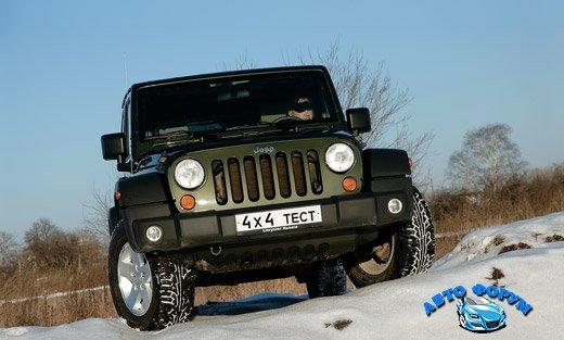 1235469053_test_jeep_rubicon_28.jpg