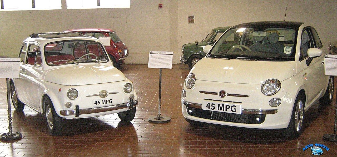 1280px-1966_Fiat_Nuova_500F_and_2008_Fiat_500.jpg