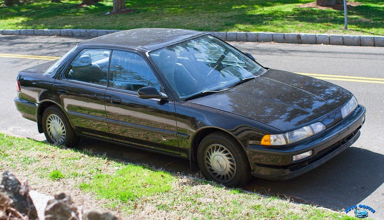 1280px-1990_Acura_Integra_GS_front.jpg