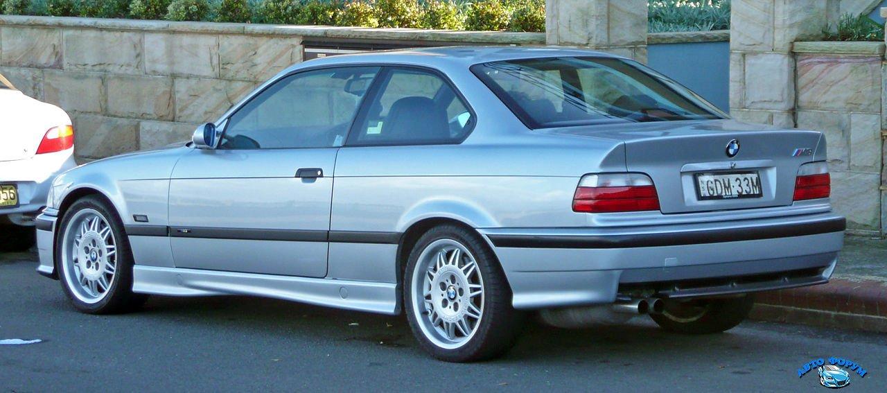 1280px-1995-1999_BMW_M3_(E36)_coupe_02.jpg