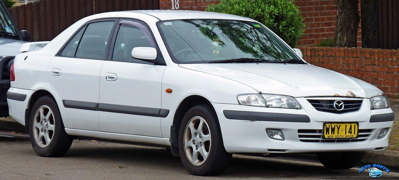 1280px-1999-2002_Mazda_626_(GF)_Classic_sedan_02.jpg
