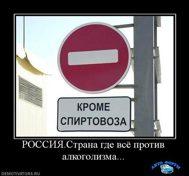 1305822799_6-photo.jpg