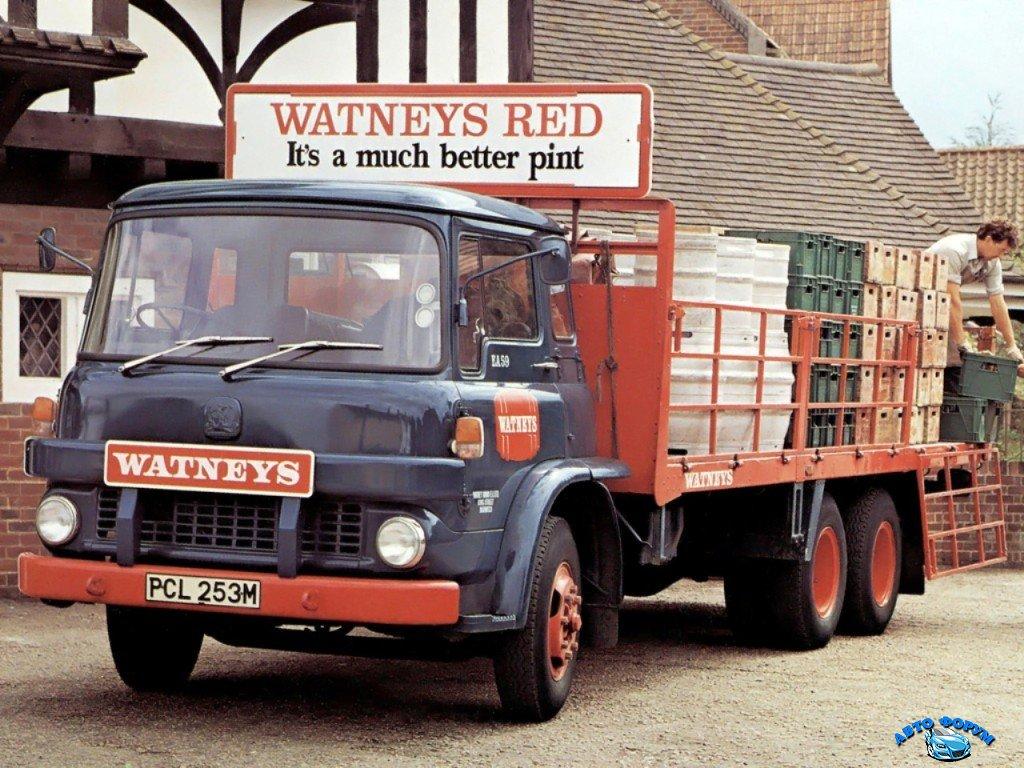 1359384636_truck-auto.info_bedford-tk_2-1024x768.jpg