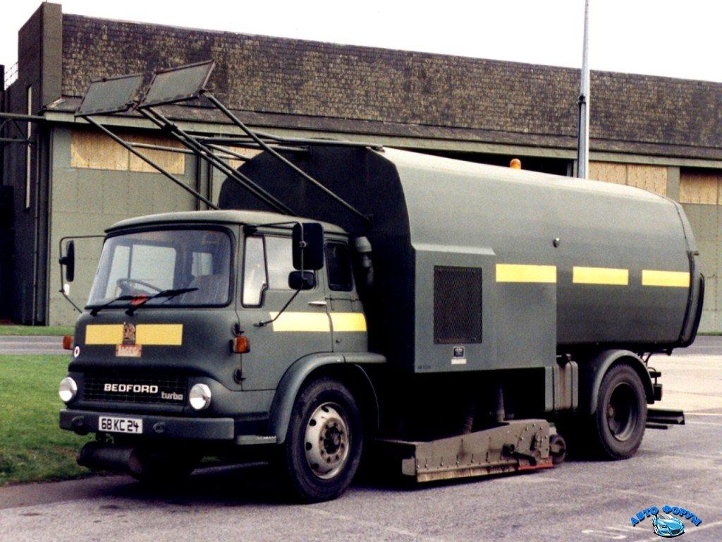 1359384702_truck-auto.info_bedford-tk_4-1024x768.jpg