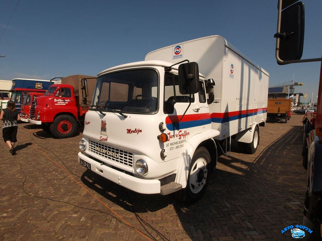 1359384757_truck-auto.info_bedford-tk_3-1024x768.jpg