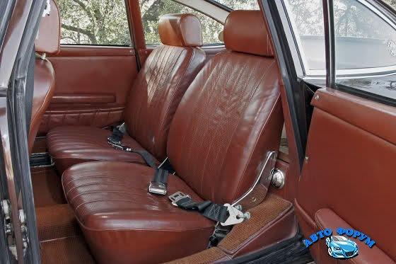 1367868963_porsche_911_4-door_sedan_by_troutman-barnes_1967_06.jpg