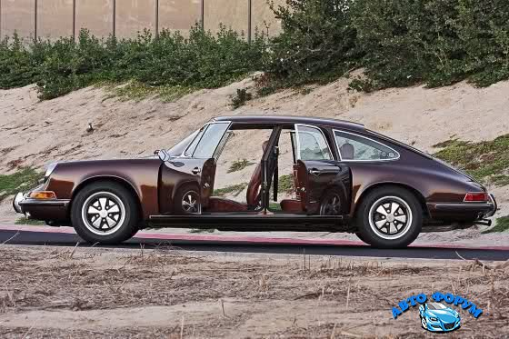 1367868980_porsche_911_4-door_sedan_by_troutman-barnes_1967_05.jpg