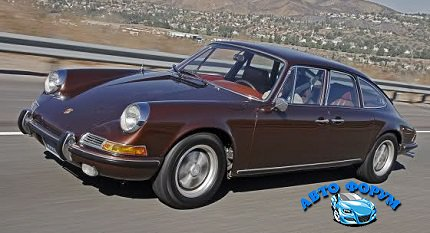 1367869086_porsche_911_4-door_sedan_by_troutman-barnes_1967_03.jpg