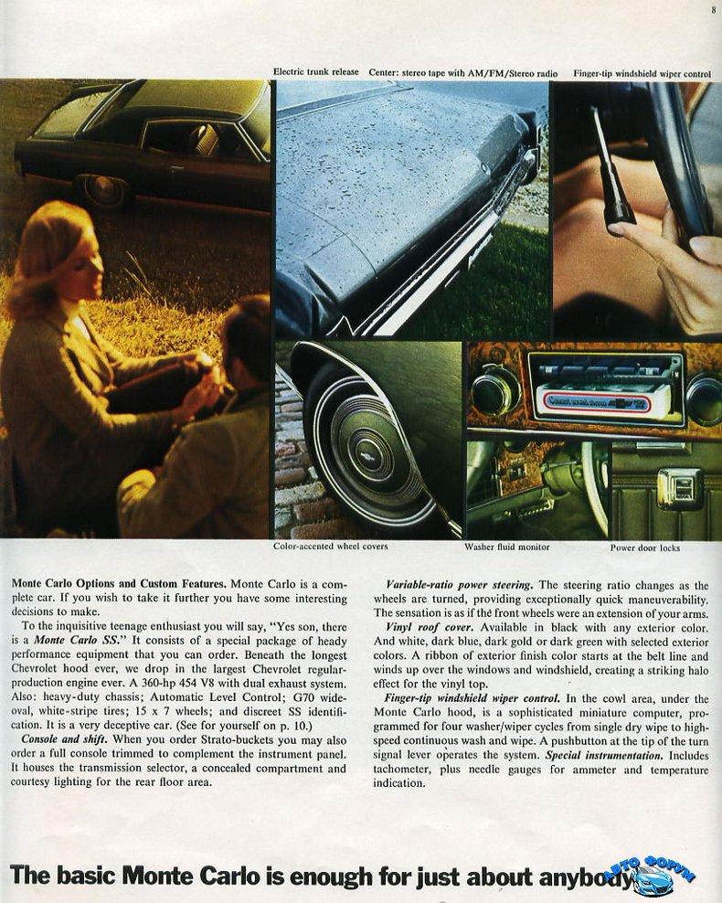 1379_1970_Chevrolet_Monte_Carlo-08_low_res.jpg