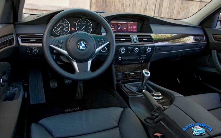 1412_0805_12z+2008_bmw_550i+interior_view.jpg