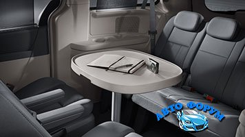 1416505832_dodge-grand-caravan-2015-salon.jpg