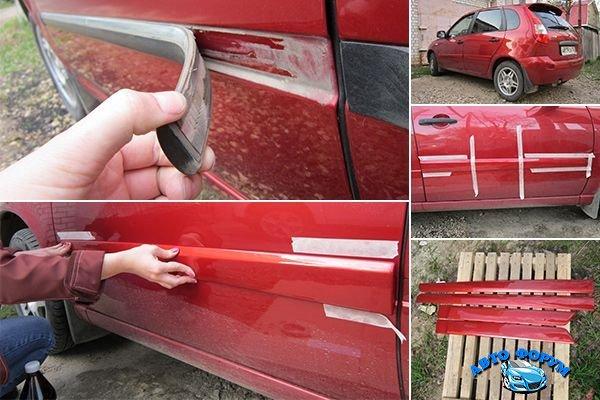 1431443359_molding-dver.jpg