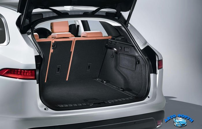 1442592391_jaguar-f-pace-bag.jpg