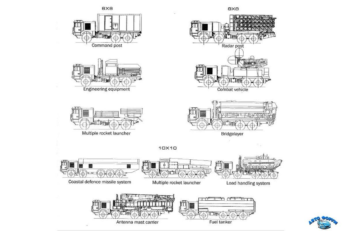 1466790937_das-sind-die-neuen-extrem-trucks-1200x800-88ea113c8e135dcc.jpg