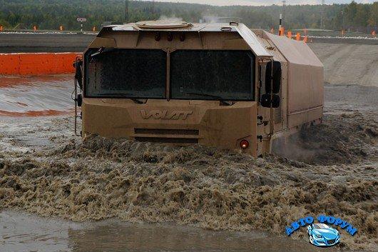 1466791012_das-sind-die-neuen-extrem-trucks-1200x800-bb9ffbdc3d43d708.jpg