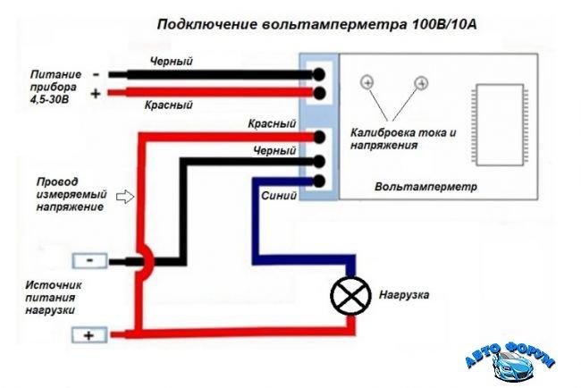 1466869669_kitayskiy-vam.jpg