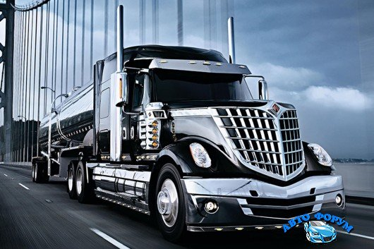 1495820230_international-trucks-9900-ix-1200x800-6a26aefcbde4bc59.jpg
