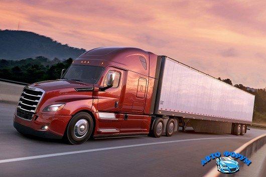 1495820252_freightliner-cascadia-1200x800-163e6943773ce46c.jpg