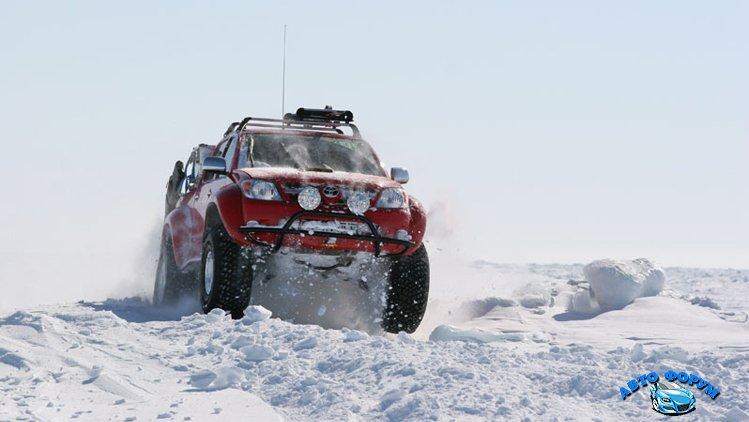 166tv-hilux-arctic-challenge-arctic.jpg