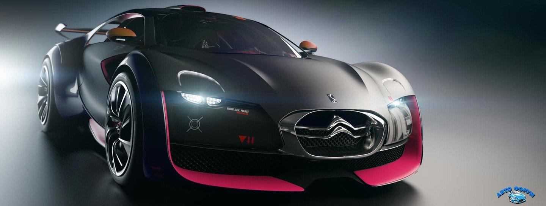 1800x681-concept-car-citroen-survolt.164502.96.jpg
