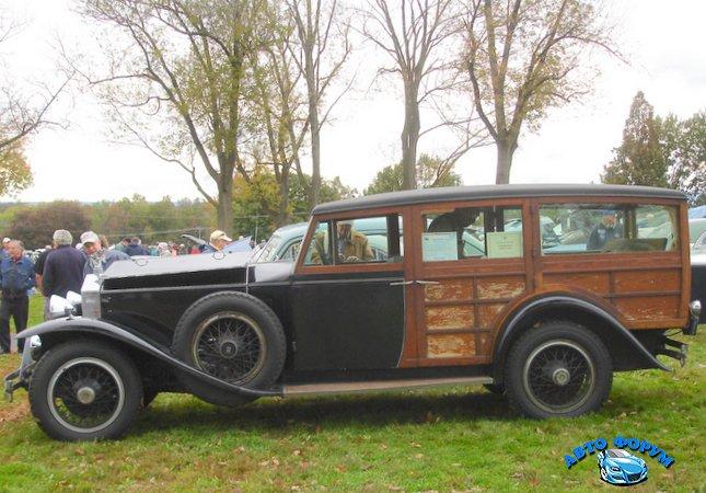 1929-Rolls-Royce-Phantom-I-Shooting-Brake.jpg