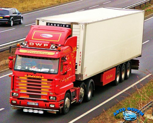 19482_dwp-transport-scania-3-series-flickr-photo-sharing.jpg