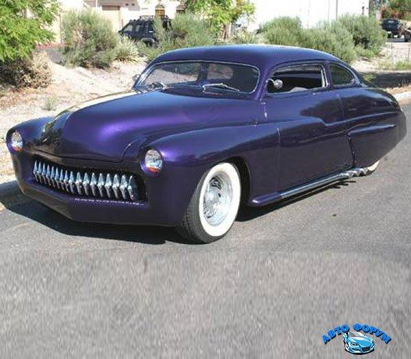 1950 Mercury.jpg