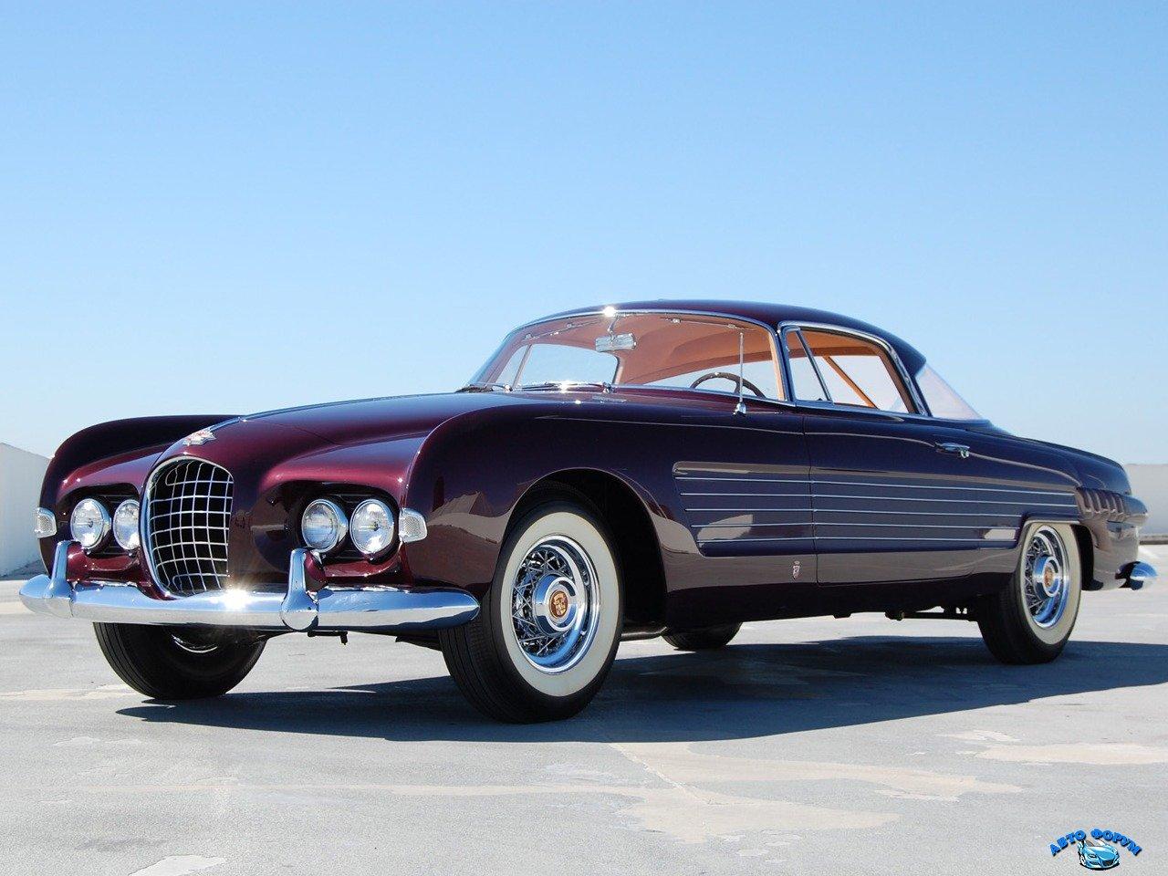 1953_Ghia_Cadillac_Coupe_(Rita_Hayworth)_01.jpg