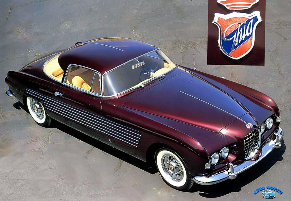 1953_Ghia_Cadillac_Coupe_(Rita_Hayworth)_03.jpg