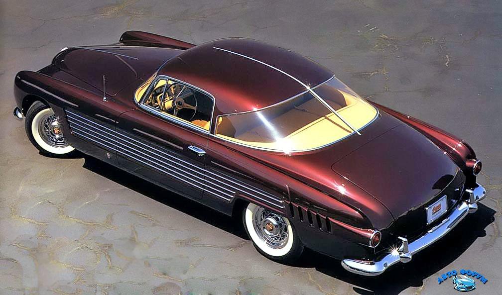 1953_Ghia_Cadillac_Coupe_(Rita_Hayworth)_04.jpg