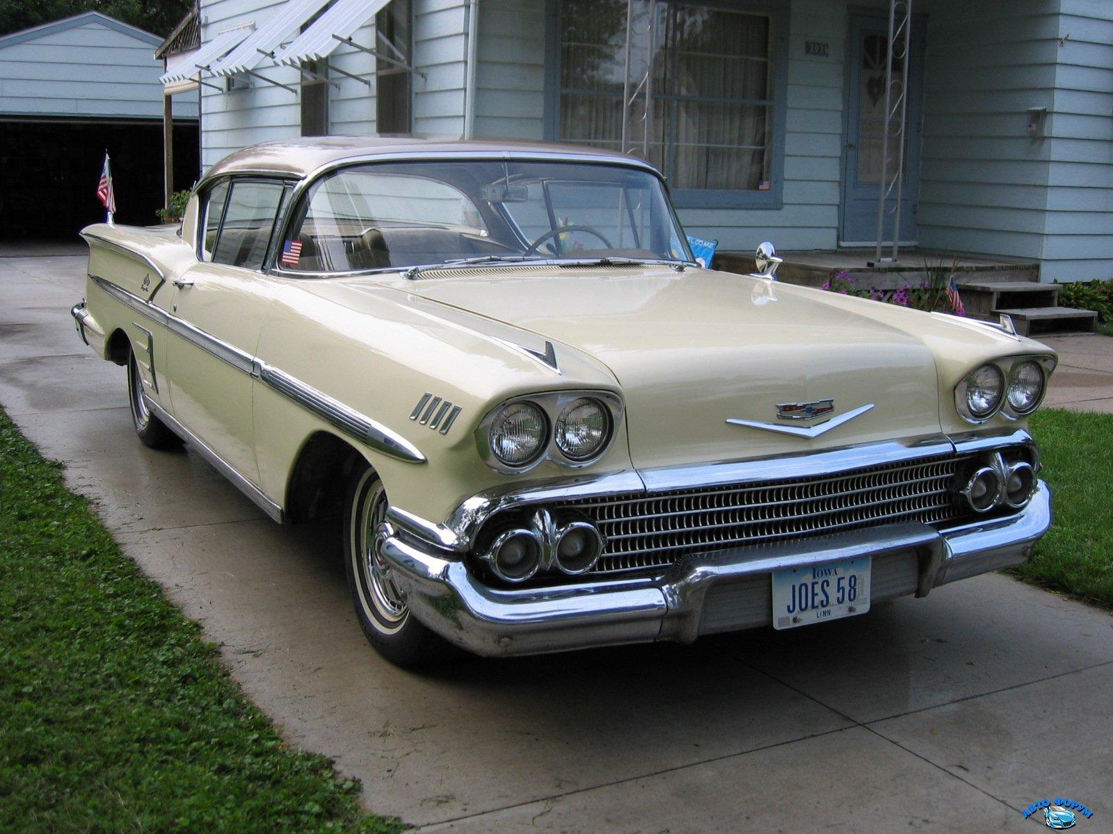 1958_Chevrolet_Impala.jpg