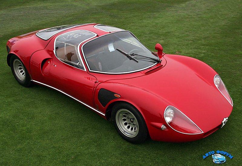 1967-alfa-romeo-tipo-33-stradale.jpg