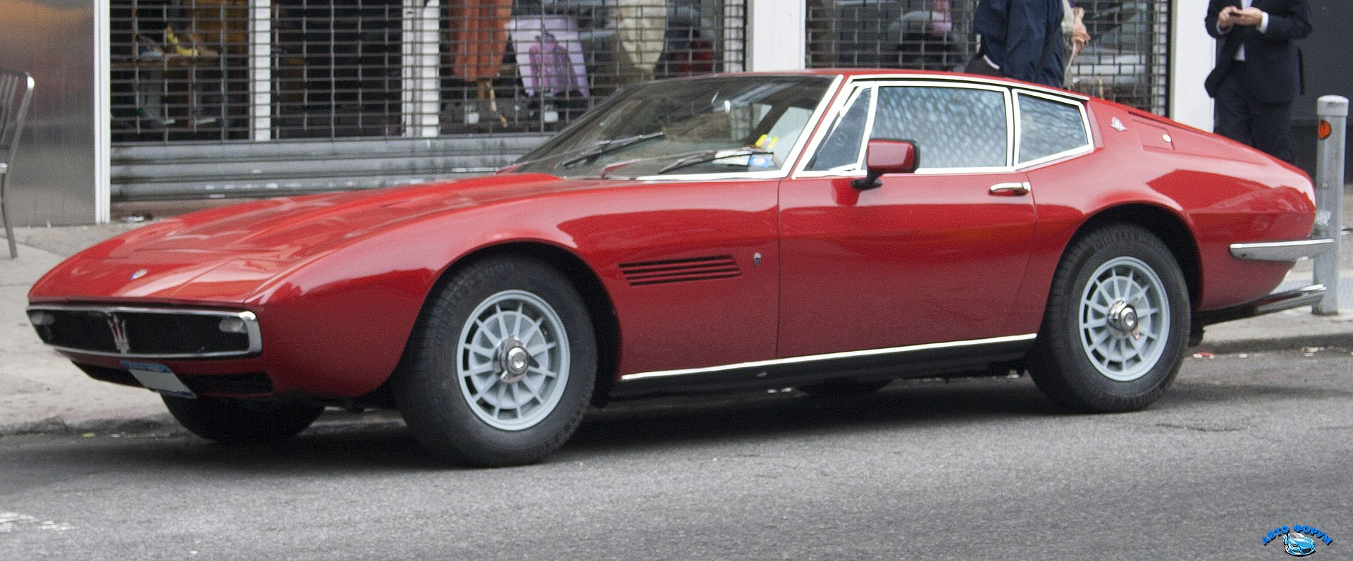 1967_Maserati_Ghibli_ORC3.jpg