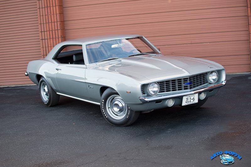 1969 Camaro ZL1.jpg