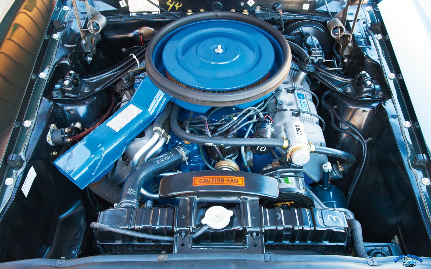1969-ford-mustang-boss-429-engine.jpg